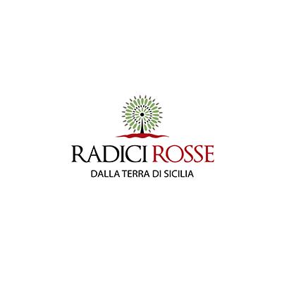 RADICI ROSSE - Fres srl