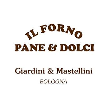 PANIFICIO G.e MASTELLINI S.snc