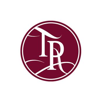 TENUTA LA RIVA