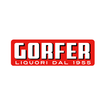 Gorfer Liquori 1955 by Italian Art of Living srl