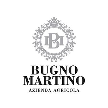 AZIENDA AGRICOLA BUGNO MARTINO