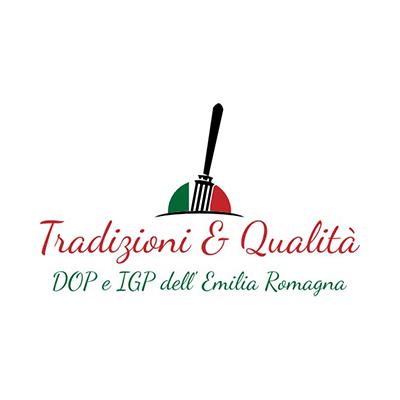 Tradizioni e Qualità- Prodotti Tipici Emilia Romagna