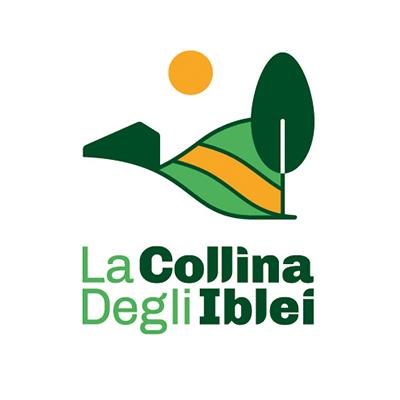 LA COLLINA DEGLI IBLEI SOC. AGR. S.R.L.