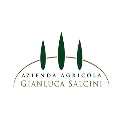 AZ. Agr. GIANLUCA SALCINI