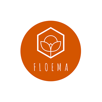 AZIENDA AGRICOLA FLOEMA - Floema srl
