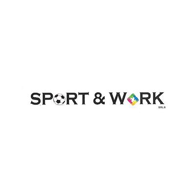 SPORT&WORK srls