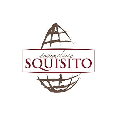 SALUMIFICIO SQUISITO SRL