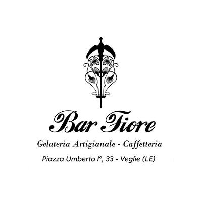 BAR FIORE GELATERIA ARTIGIANALE - Bar Vittoria s.a.s.