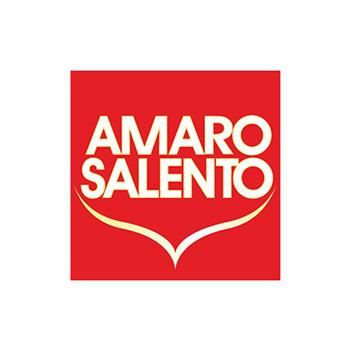 AMARO SALENTO SRL