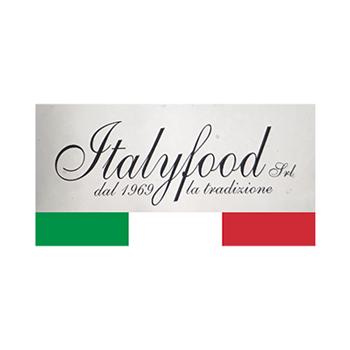 ITALYFOOD