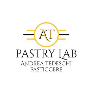 PASTRY LAB