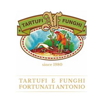 TARTUFI E FUNGHI FORTUNATI ANTONIO SRL