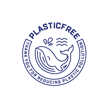 Plasticfree di Wladimiro Galetti