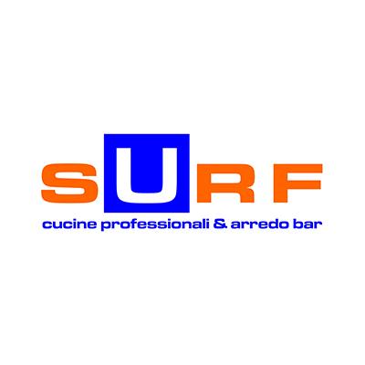 SURF SRL