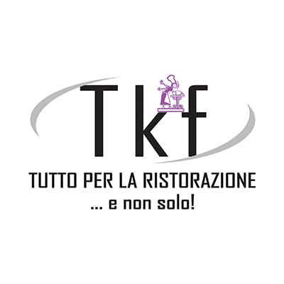 TKF SRL
