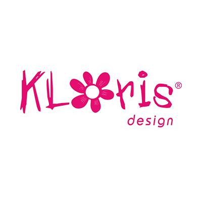 KLORIS design - Giurgola Srl