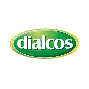 DIALCOS SpA