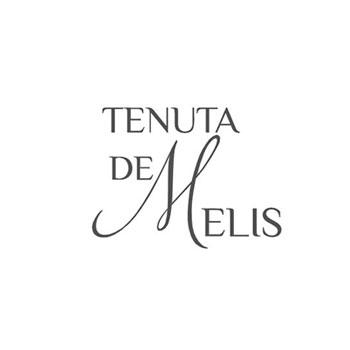 TENUTA DE MELIS