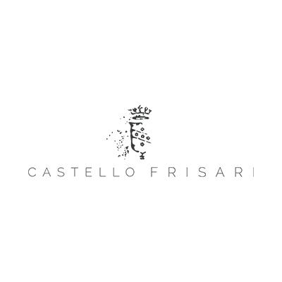 AZIENDA AGRARIA CASTELLO FRISARI s.s.agricola