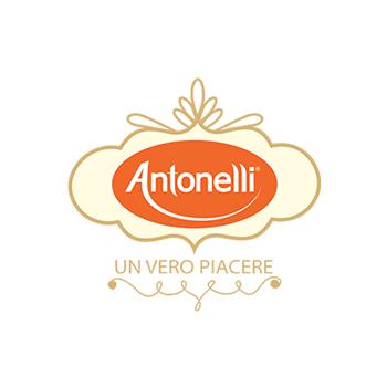 ANTONELLI SILIO - srl