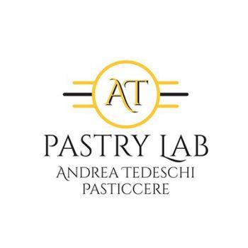 PASTRY LAB di Andrea Tedeschi & C. SNC