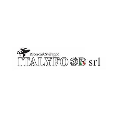 ITALYFOOD S.R.L.