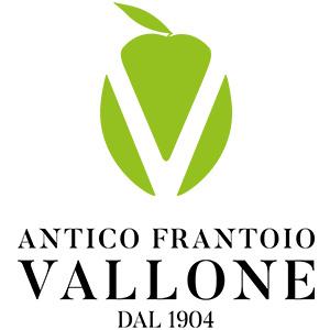 ANTICO FRANTOIO VALLONE & C. sas