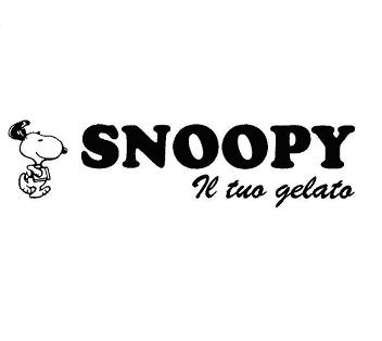 SNOOPY S.R.L.