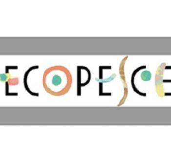 ECOPESCE S.R.L